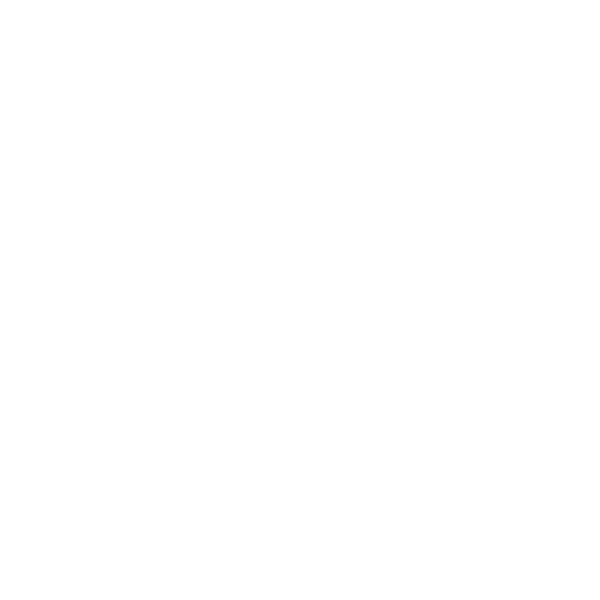 Logo Footer Acoprot