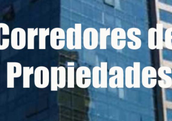 PROYECTO REGISTRO DE CORREDORES