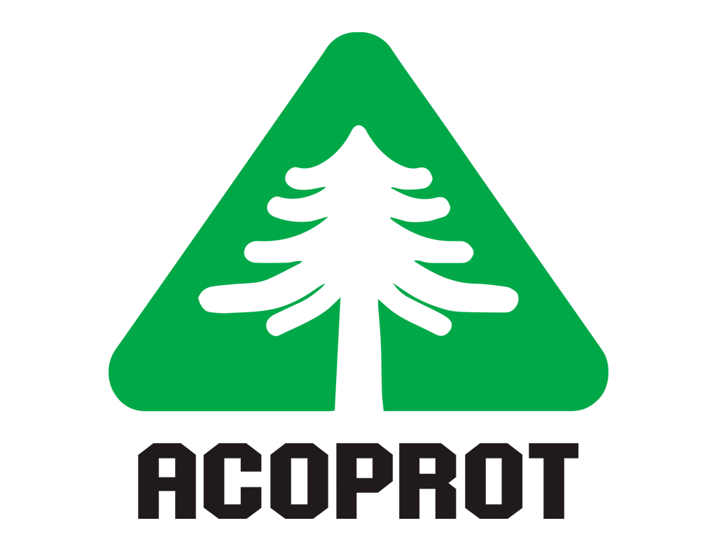 ACOPROT-Asociación de corredores de propiedades – Temuco A.G.