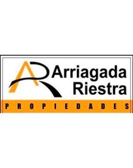 SOLEDAD ARRIAGADA RIESTRA