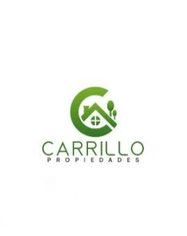 CARRILLO PROPIEDADES