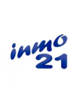 INMO 21