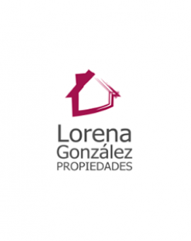 LORENA GONZALEZ PROPIEDADES