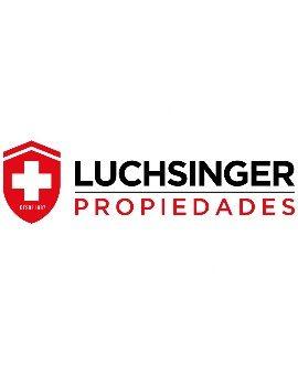 LUCHSINGER PROPIEDADES