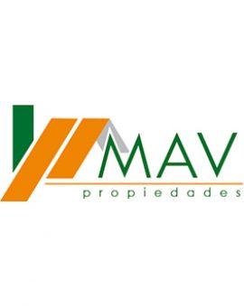 MAV PROPIEDADES