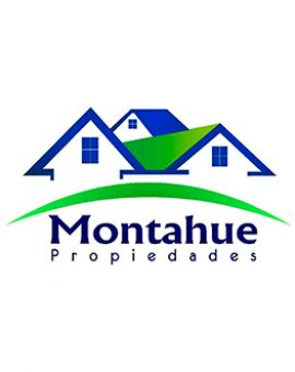 PROPIEDADES MONTAHUE