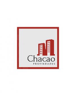 PROPIEDADES CHACAO