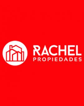 RACHEL PROPIEDADES