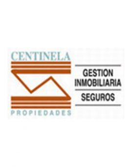 CENTINELA PROPIEDADES