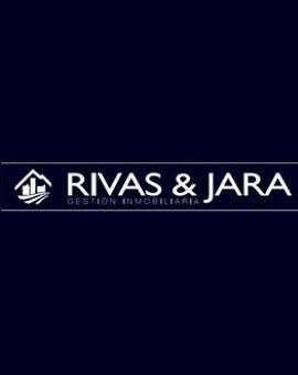 RIVAS & JARA GESTION INMOBILIARIA