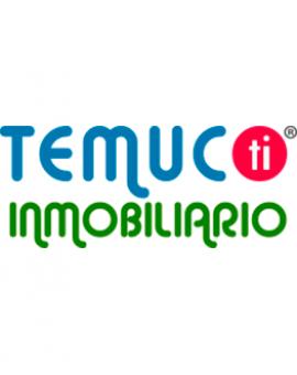 TEMUCO INMOBILIARIO