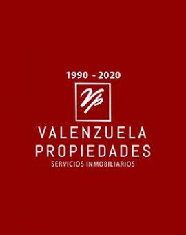 VALENZUELA PROPIEDADES