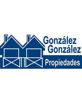 VICTOR GONZALEZ PROPIEDADES