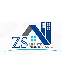 Zuñiga Schwarzenberg Profesionales Asociados Ltda.