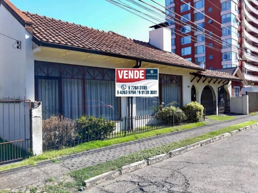 VENDO LINDA CASA SECTOR COLEGIO ALEMAN