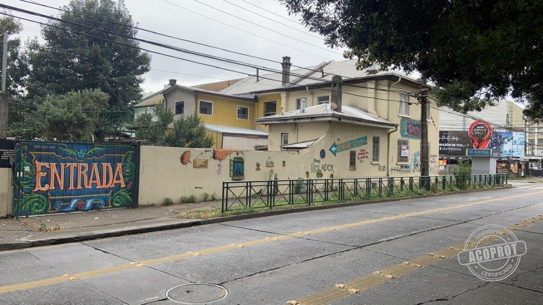 ARRENDAMOS AMPLIA CASA SECTOR HOSPITAL