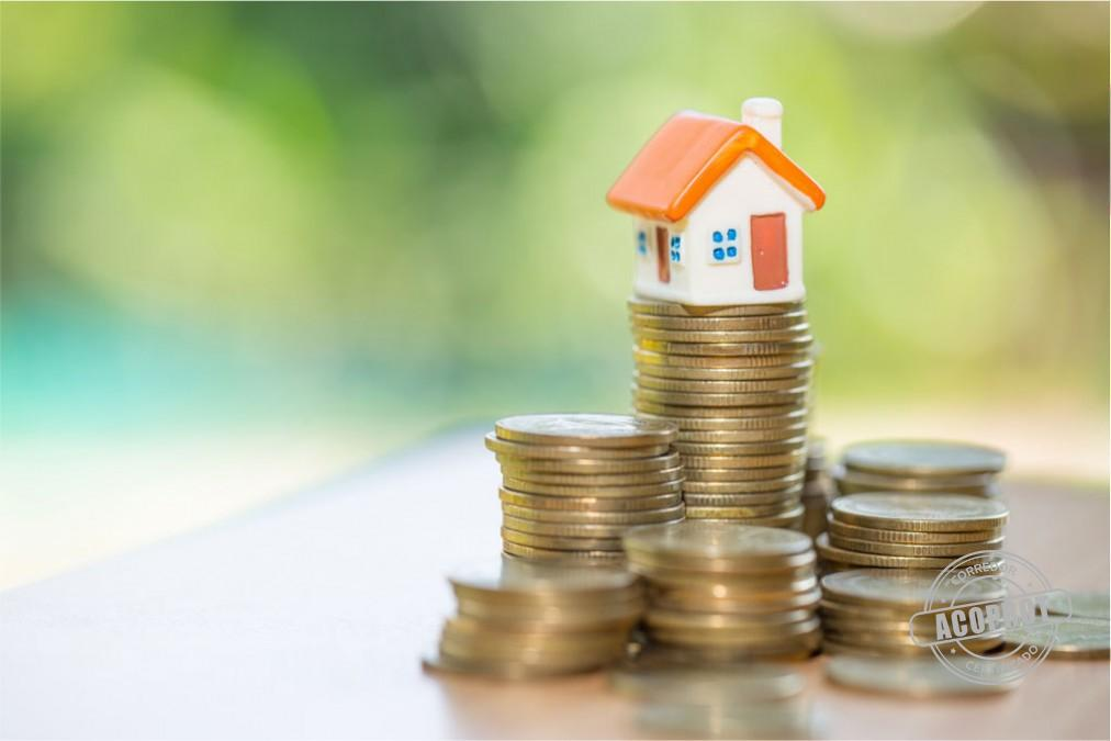 ¿Somos racionales al comprar una casa?