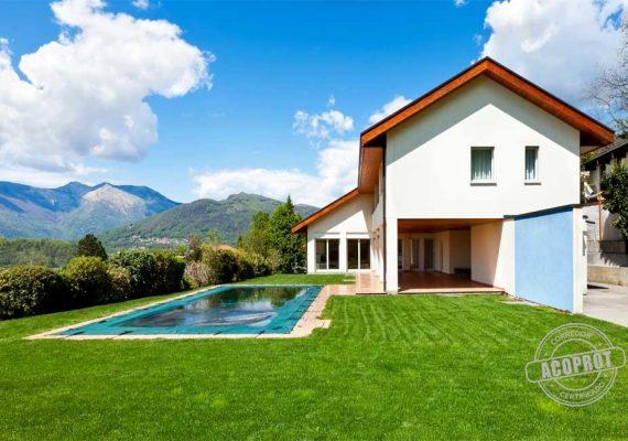 Mercado inmobiliario posCOVID-19