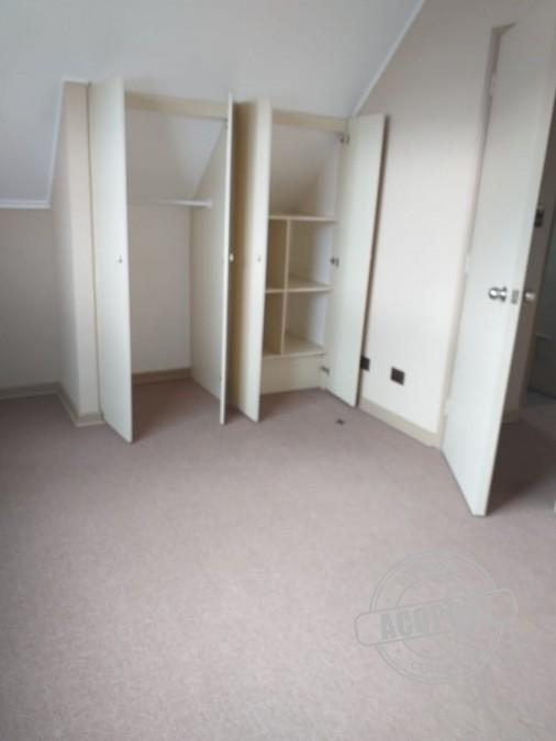 Casa 2 pisos 3 D 2B Sector Los Naranjos