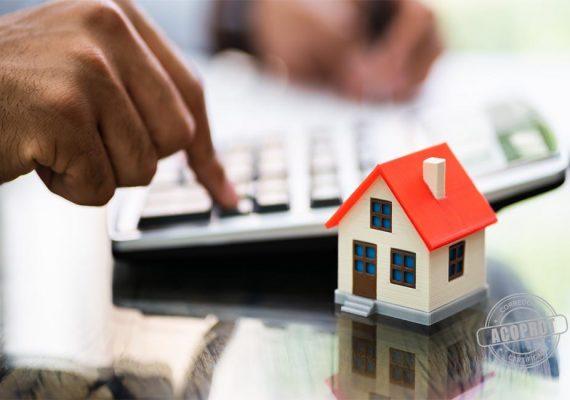 Avalúo Fiscal: ¿Cómo saber cuánto vale una propiedad?